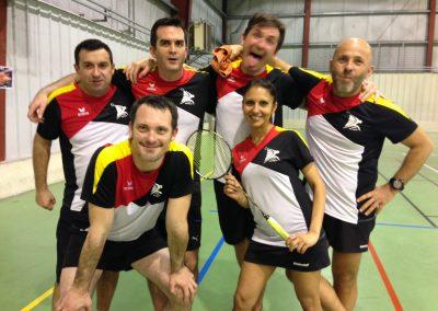 mabc martigues badminton club